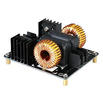 1000w 20a Zvs Induction Heating Board Heating Module