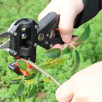 Professional Tree Grafting-cutting Tool