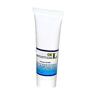 Ulce-Gel 40 ml