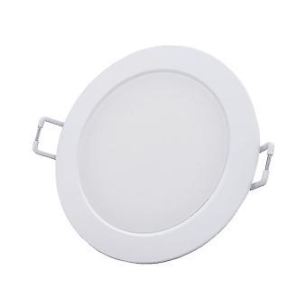 調光可能なダウンライトスマートLEDライト
