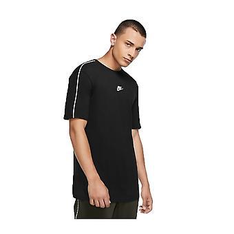 Nike Sportswear CZ7825010 universeel zomer heren t-shirt