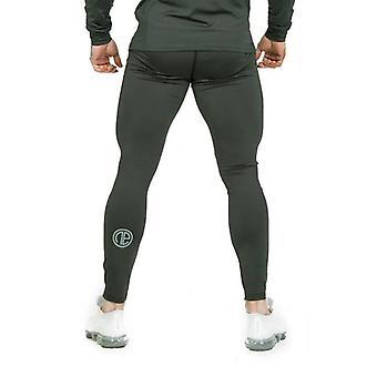 Running Long-sleeve Gym Fitness Sport Cycling T-shirt Men