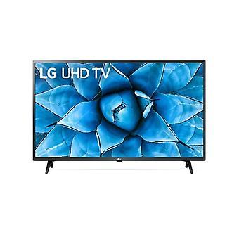 Smart TV LG 43UN73006 43» 4K Ultra HD LED WiFi