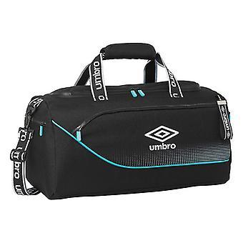 Sports bag Umbro Artico Black (25 L)