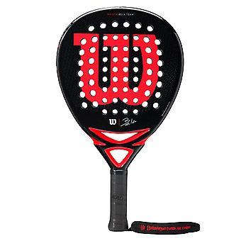 Wilson, Padel racket - Bela Junior