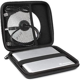 FengChun Schutzhlle Hlle Hartschalentasche Tasche Hülle Tasche Tragbar Hard Case
