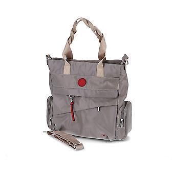 Rieker H139860 Alltagsfrauen Handtaschen