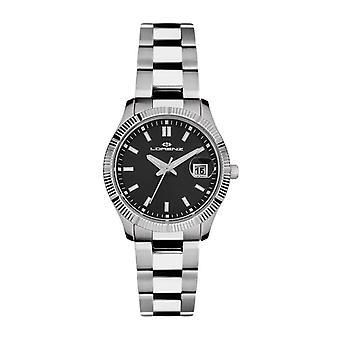Lorenz watch ginevra 27066ee