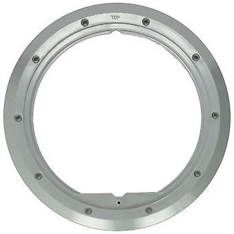 Hayward SPX0507A1DGR anneau de cadre avant en plastique - gris foncé