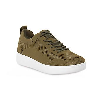 Fit flop rally tonal knit sneakers fashion Fit flop rally tonal knit sneakers fashion Fit flop