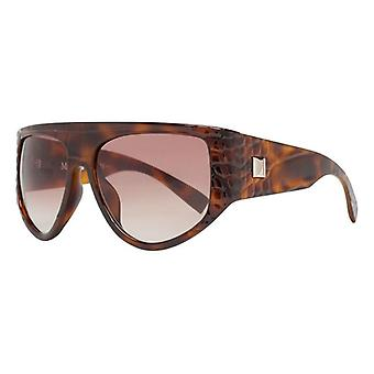 Ladies'Sunglasses Max Mara MMLINDA-G-86-57