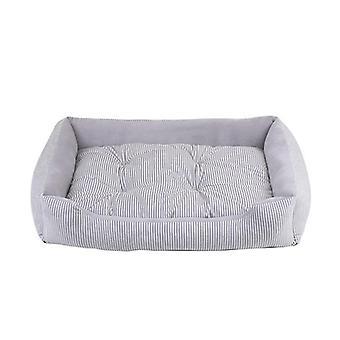 Four seasons universal pet dog beds