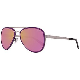 Esprit sunglasses et19469 57577