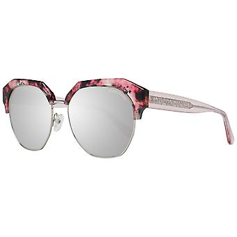 Guess by marciano sunglasses gm0798 5554z