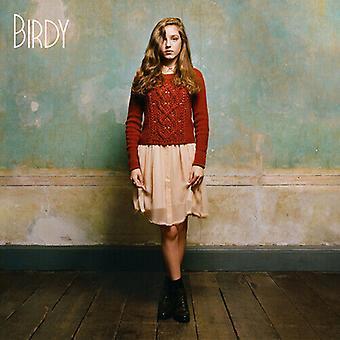 Birdy Birdy (2011)
