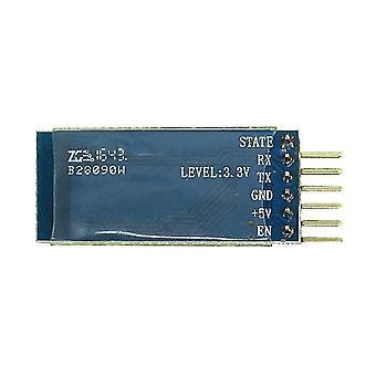Hc-05 6 Arduino 用ピン ワイヤレス Bluetooth Rf トランシーバー モジュール シリアル