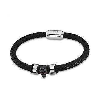 Lotus Juwelen Armband ls2066-2_2