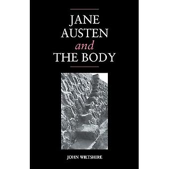 Jane Austen and the Body : the Picture of Health