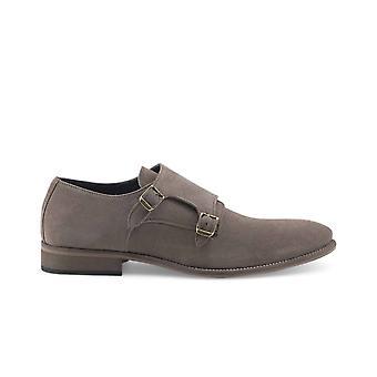 Made in Italia - Flat shoes Men DARIO