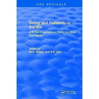 Revival: Sicurezza e affidabilità negli anni '90 (1990)