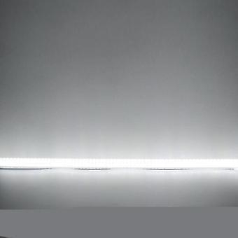 Led Bar Light -  Clear Shell Milky Shell For Lighting