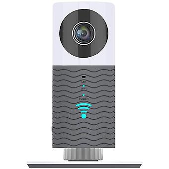 Clever Dog 2nd Generation 1080P 120degree New Wave Grain wifi Camera Wireless Home Security Camera