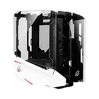 ATX Semi-toren Box Antec 0-761345-80033-4