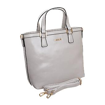 MONNARI BAG3830015 72780 vardagliga kvinnliga handväskor