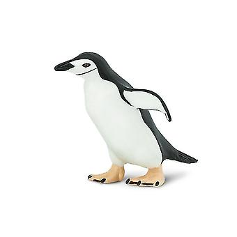 Ant farms chinstrap penguin model
