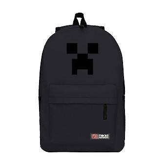 Minecraft 2021's New Stylish Backpack