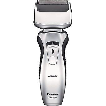Panasonic ESRW30 nass/trocken Akku pro-Curve Rasierer