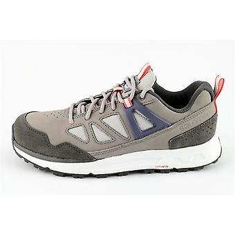 サロモン本能 Pro 370624 普遍的なすべての年の女性靴