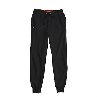 Alpha Industries Herren Sweatpants Loose X-Fit