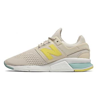 New Balance 247 WS247FE universal all year women shoes