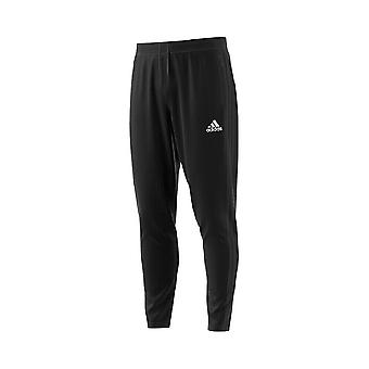 Adidas Condivo 18 BS0526 training all year men trousers