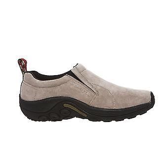 Merrell Jungle Moc J60801 universal all year men shoes