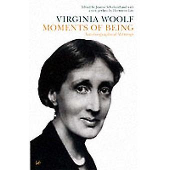 Momente des Seins - autobiographische Schriften von Virginia Woolf - 97807