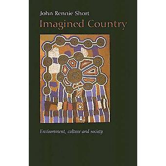 Vorgestellt - Umwelt - Kultur und Gesellschaft von John Rennie Sh