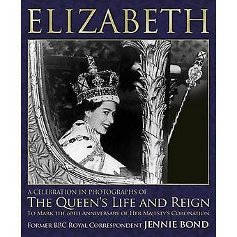 Elizabeth - fest i fotografier - en fest i fotografier o