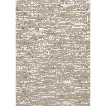 Non-woven wallpaper ATLAS COL-552-2
