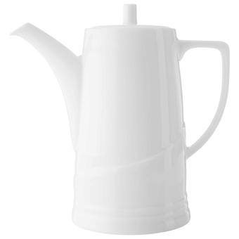 BergHOFF coffee jug with lid