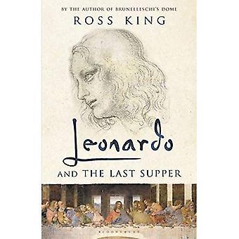 Leonardo och nattvarden