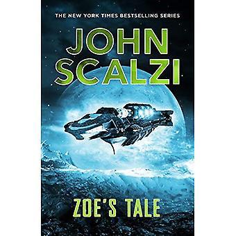 Zoe's Tale (den gamle mannens War-serien)