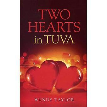 Two Hearts in Tuva