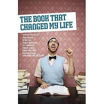 Het boek dat mijn leven veranderde