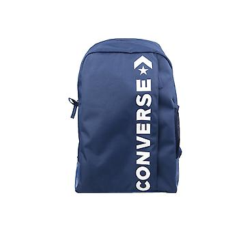 Converse Speed 2.0 Backpack 10008286-A09 Unisex backpack
