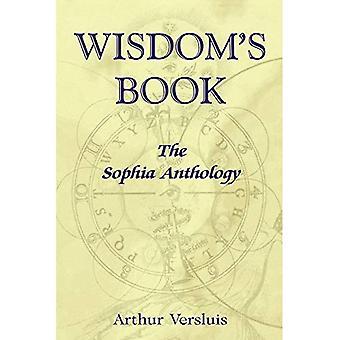 Wisdom's Book: The Sophia Anthology