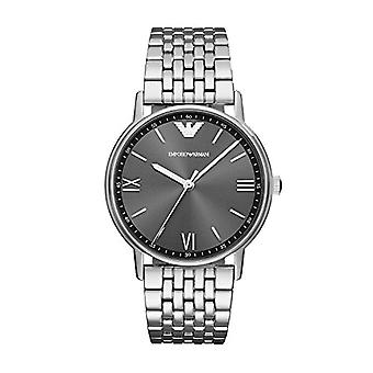 Emporio Armani Men's Watch-AR11068