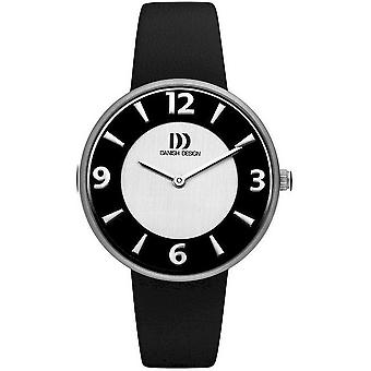 Датский дизайн часы титана Часы IV13Q1017 - 3326582