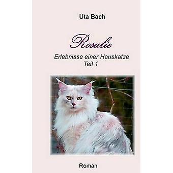 Rosalie af Bach & Uta